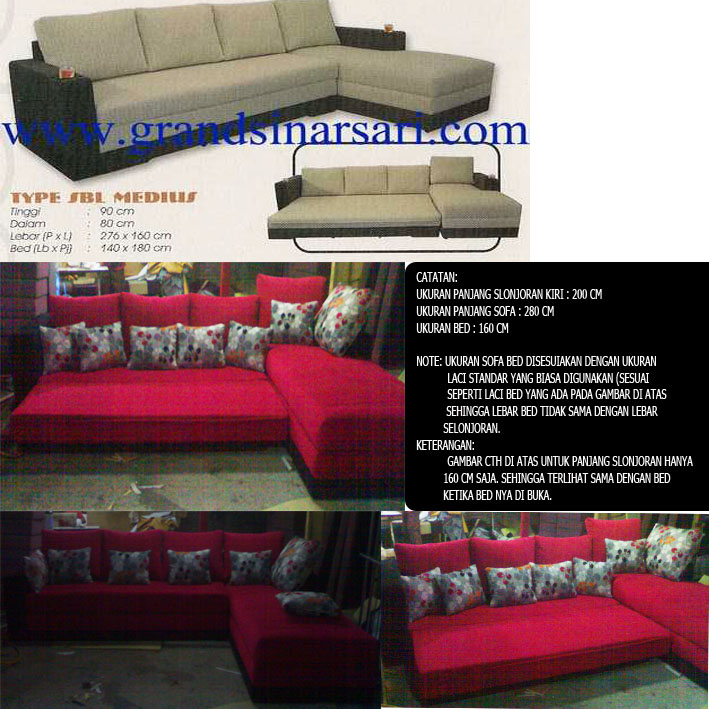 product_135292