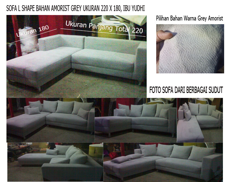 product_166184