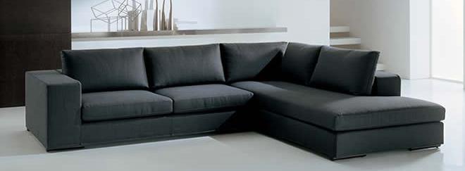 sofa5S
