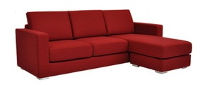 tb_36941_Paria-Sectional-Red